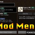 ShulkerBoxTooltip Mod For Minecraft 1.14