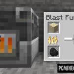 Better Elytra Data Pack For Minecraft 1.14, 1.13.2