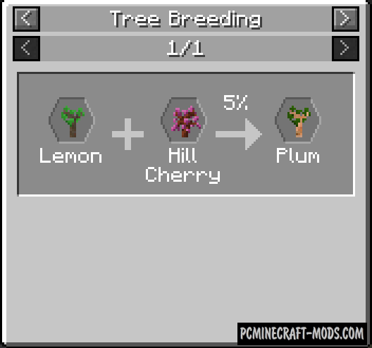 JEI Bees Mod For Minecraft 1 12 2, 1 11 2, 1 10 2 | PC Java Mods