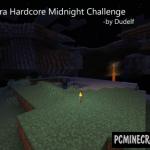 Skyblock Evo Map For Minecraft