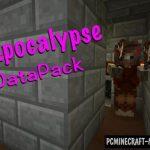 Merchant Data Pack For Minecraft 1.14.2