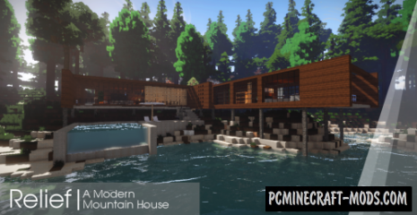 House Minecraft Maps 1.15, 1.14.4 on map of town and country, map of people, map of sunset, map of new york, map of hearst corporation, map of victoria, map of southern accents,