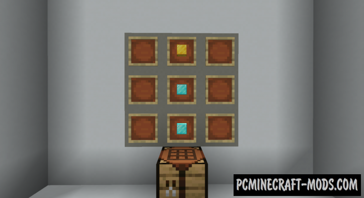 Gigalanterns Data Pack For Minecraft 1.14.4, 1.14