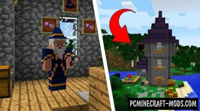 minecraft 12.0 build 13 apk