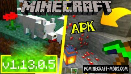 download minecraft 1.8 free full version pc torrent