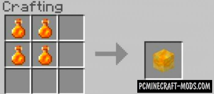 Download Minecraft 1.14.30 Apk Buzzy Bees Update Free 1.14.30.51