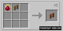 RetroExchange - New Magic Mod For Minecraft 1.15, 1.14.4