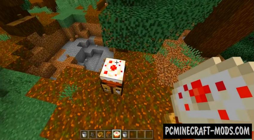 Download Minecraft 1.14.0.50 Free v1.14.0 Apk