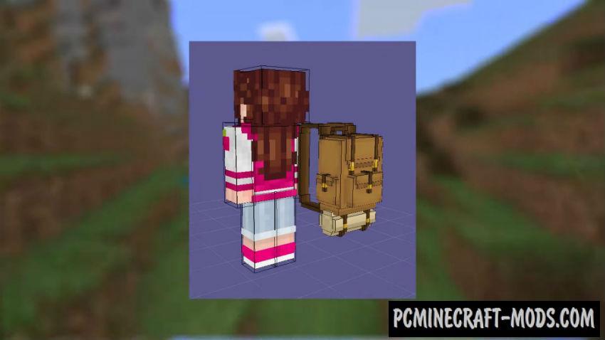 Download Minecraft 1.14.0.51 Free v1.14.0 Apk