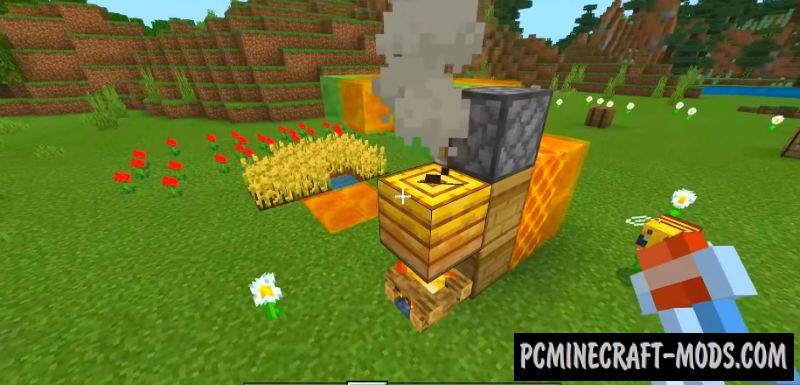 Download Minecraft 1.14.0.6 Free v1.14.0 Apk