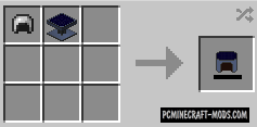 Solar Generation - Tech Mod For Minecraft 1.16.4, 1.15.2, 1.14.4