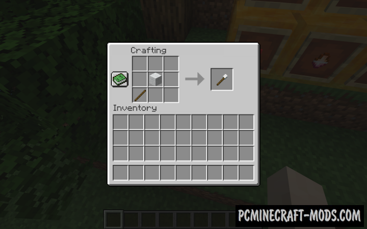 Bee Productive - Tweaks Mod For Minecraft 1.16.4, 1.15.2