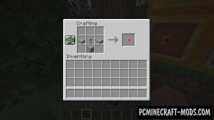 Bee Productive - Tweaks Mod For Minecraft 1.16.5, 1.15.2