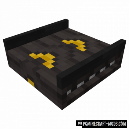 Conveyance - Technology Mod For Minecraft 1.15.1