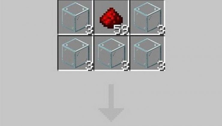 Gif Blocks Addon For Minecraft PE 1.17, 1.16 iOS, Android