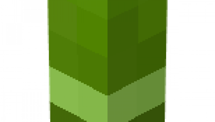Bamboo - Tweaks Mod For Minecraft 1.16.5, 1.15.2, 1.14.4