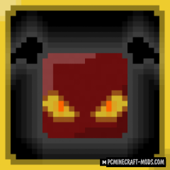 Extra Mobs - New Monsters Mod For Minecraft 1.12.2