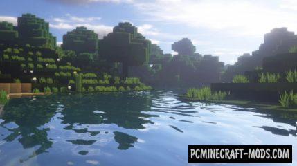 Farmland HD Resource Pack For Minecraft 1.15.2