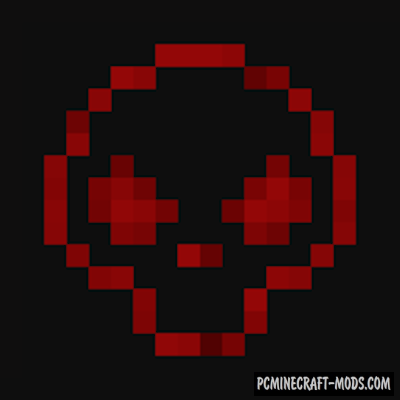 Enemyz - HUD, Tweak Mod For Minecraft 1.15.2, 1.14.4