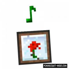 MAtmos - Background Sounds Mod For Minecraft 1.12.2