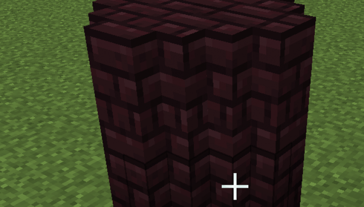 CubePlus - Decoration Mod For Minecraft 1.16.5, 1.15.2