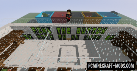 5 Dimensions: Find The Button - Finding Map For MC