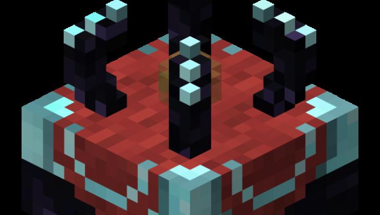 Persistent Bits - Tweak Block Mod For Minecraft 1.15.2