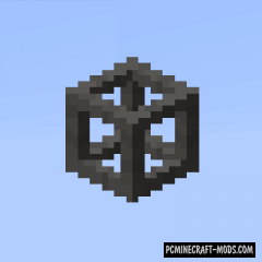 Pretty Pipes - Technology Mod For Minecraft 1.16.4, 1.15.2