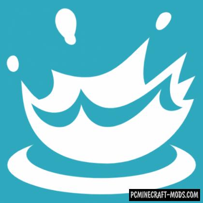 Better Drowning - Aqua Tweaks Mod For Minecraft 1.16.5