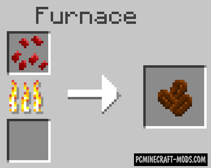 Coffee - Food Mod For Minecraft 1.16.3, 1.15.2