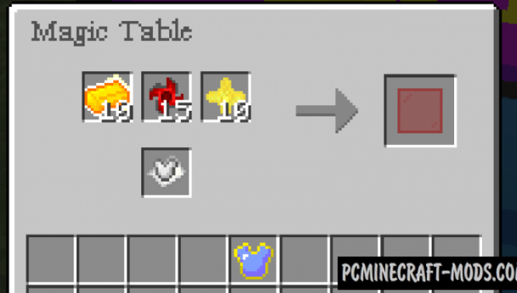 FunItems - Weapons Mod For Minecraft 1.16.3, 1.15.2, 1.12.2