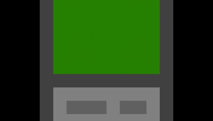 HerboCraft - Mech, Guns Mod For Minecraft 1.16.5, 1.16.4