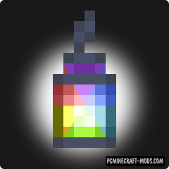 Lantern Colors - Decoration Mod For Minecraft 1.16.2, 1.15.2