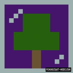 Plant In A Jar - Farm Terrariums Mod For Minecraft 1.16.5