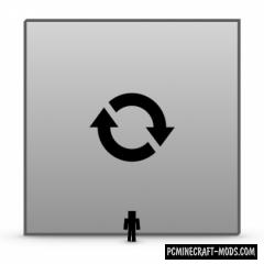 Facility - Tech Mod For Minecraft 1.16.3, 1.15.2