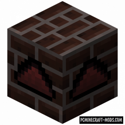Better Boilers - Technology Mod For Minecraft 1.12.2