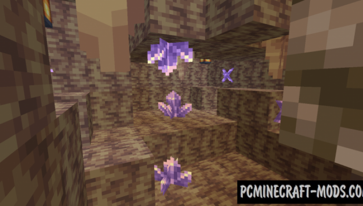 Buried Alive - Adventure, Puzzle Map For Minecraft